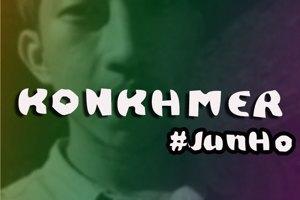 KonKhmer_S-Phanith3