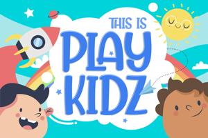 Play kidz