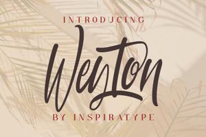 Weyton