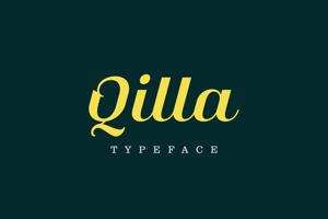 Qilla