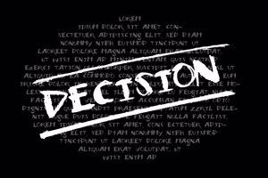 Vtks Decision
