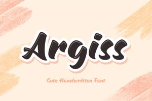 Argiss