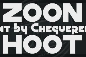 Zoon Hoot
