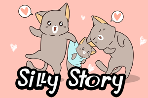 Silly Story