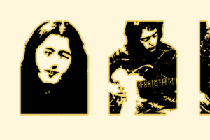 Thart_Rory_Gallagher