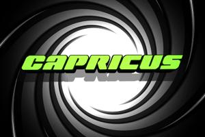 Capricus