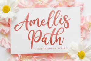 Amellis Path