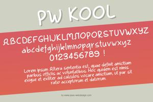 PWKool