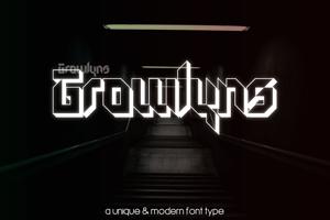 Growlyns