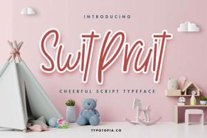 Swit Pruit