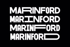 marinford