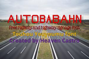Autobabahn