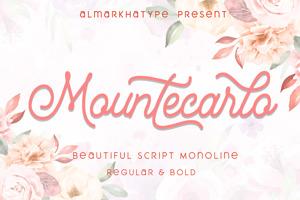Mountecarlo