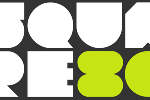 Square80
