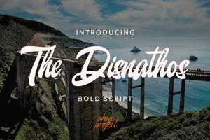 The Disnathos