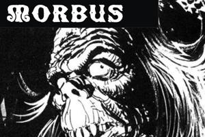 SenectusMorbus