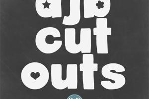 DJB Cutouts