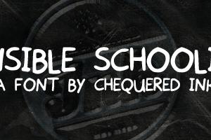 Sensible Schooling