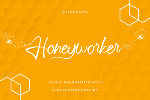 Honeyworker