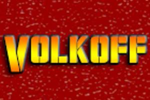 Volkoff