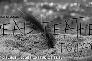 dead feather