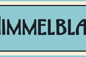 DK Himmelblau