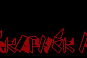 PaperFolder