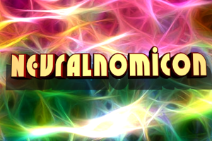 Neuralnomicon