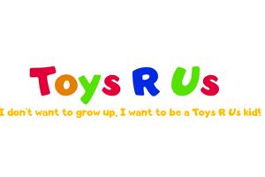 ToySans