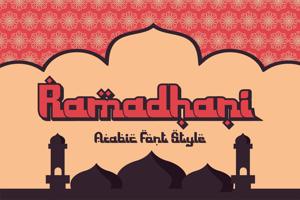 Ramadhani