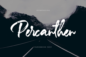 Percanthen