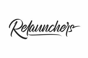Relaunchers