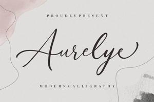 Aurelye