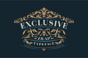 Zilap Exclusive