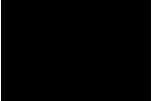 Petak Square