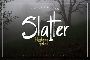 Slatter
