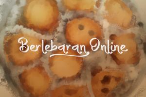 b Berlebaran Online