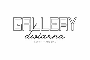 Gallery Dwiarna
