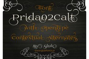 Prida02Calt