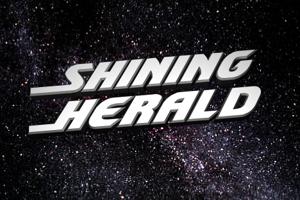 Shining Herald