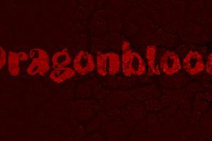 DK Dragonblood
