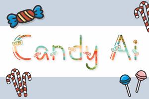 Candy Ai