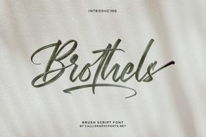Brothels