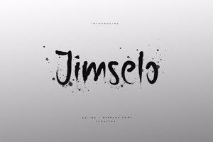Jimselo