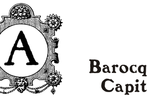 Barocque Capitals