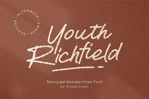 Youth Richfield
