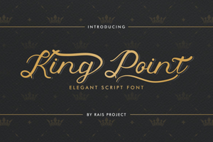 King Point
