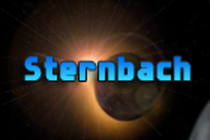 Sternbach