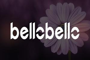 Bellobello