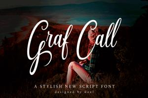 Graf Call free